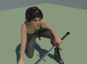 converter_quick_render_human